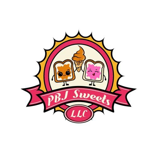PBJ Sweets, LLC