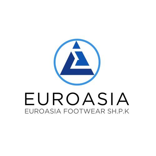 EUROASIA