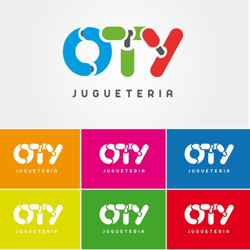 Toyshop logo