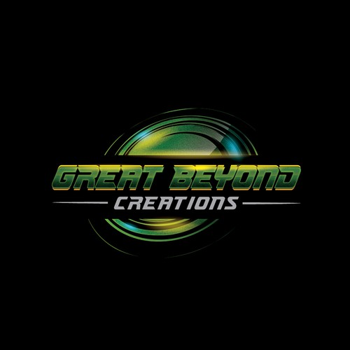 Great Beyond Creations