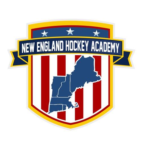 New Engand Hockey Academy