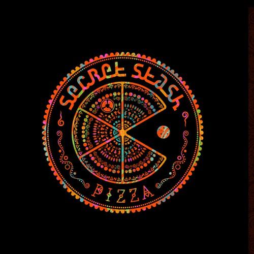 Secret Stash Logo