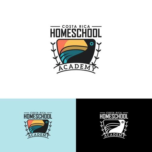 Costarica homeschool