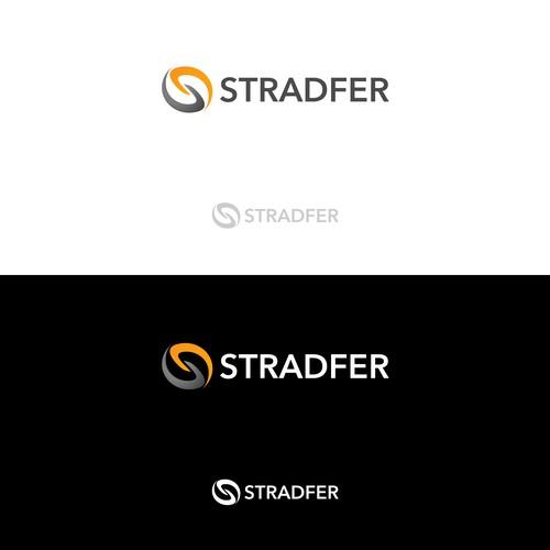 Stradfer