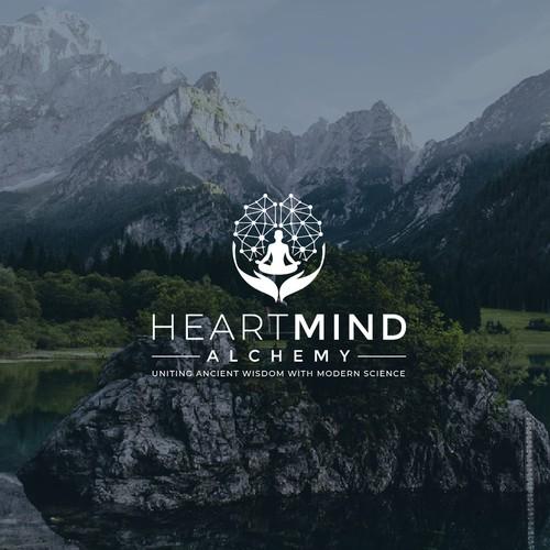 HeartMind Alchemy