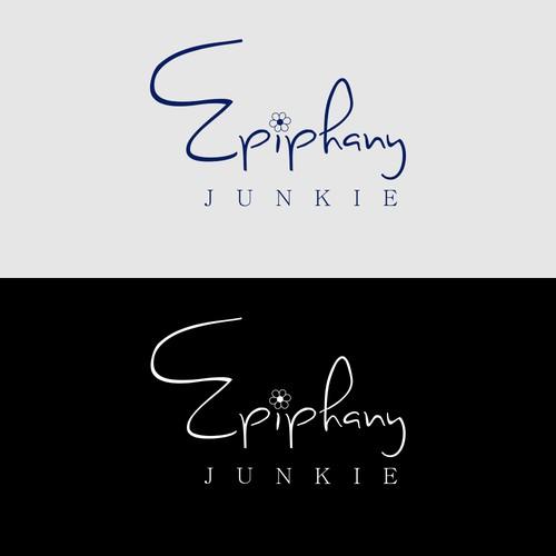 Epiphany Junkie