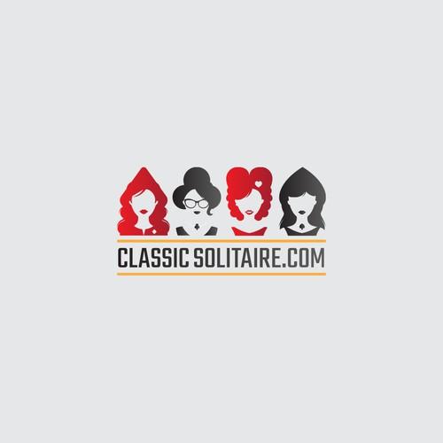 Classic solitaire | Alternative 2
