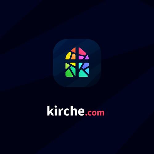 kirche.com