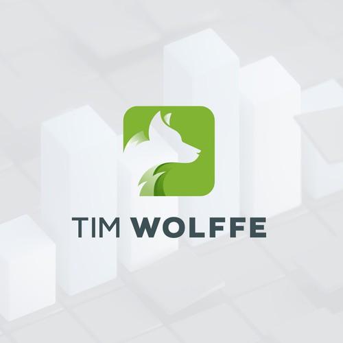 Tim Wolffe Logo