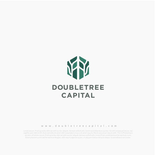 Sophisticated Capital Logo