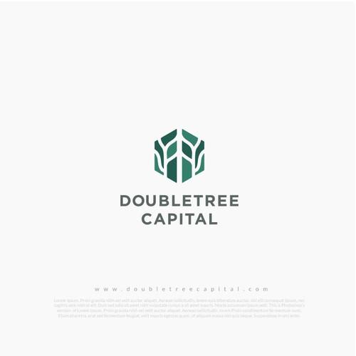 Sophisticated Capital Logo