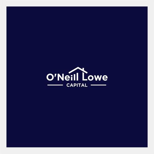oneill lowe capital logo