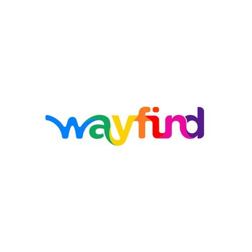 wayfind