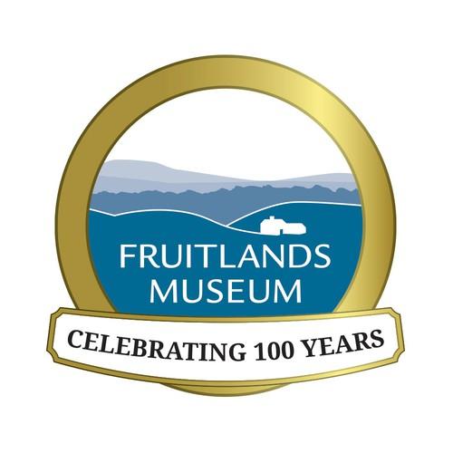Fruitlands Museum Centenary