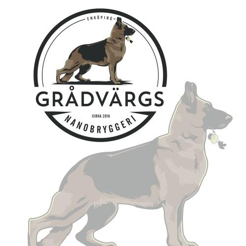 Gradvargs Brewing