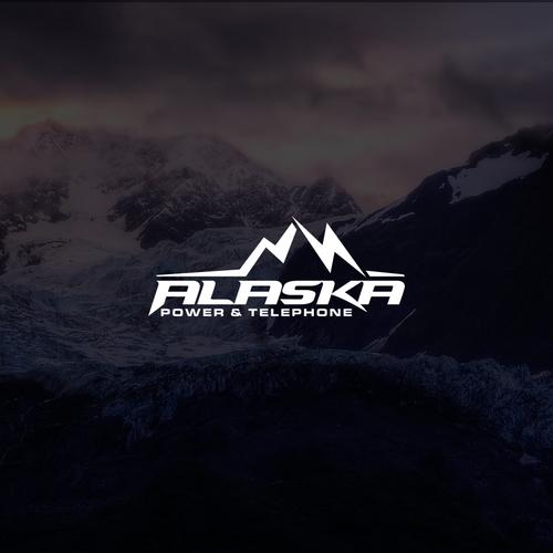 Alaskan Energy
