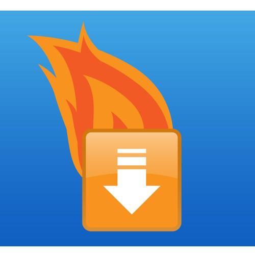 Downloaden.net needs a Design Logo