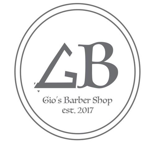 Gio's Barber Shop