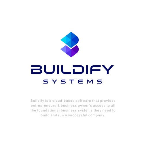 Buildify Systems