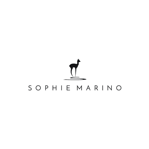 logo- minimal - fashion