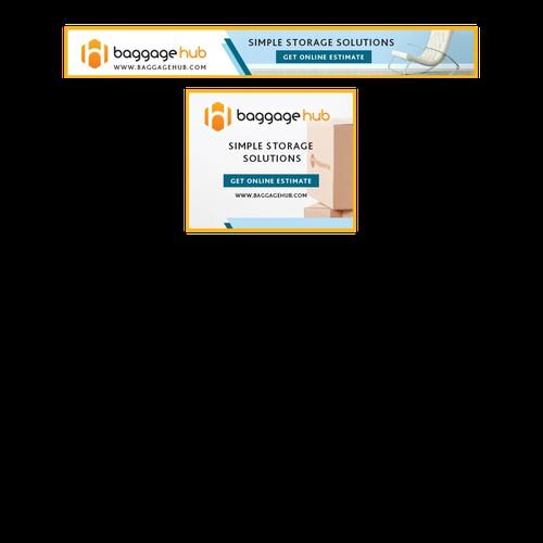 Baggage Hub