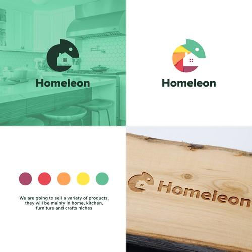 Homeleon