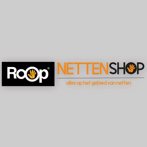 Nettenshop Logo