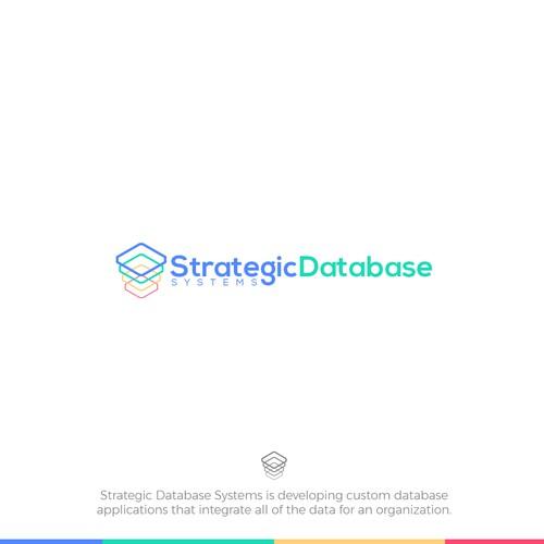 Strategic Database Systems