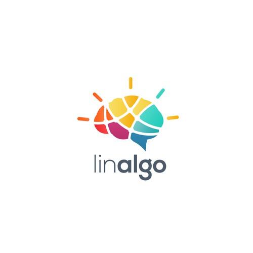 LinAlgo