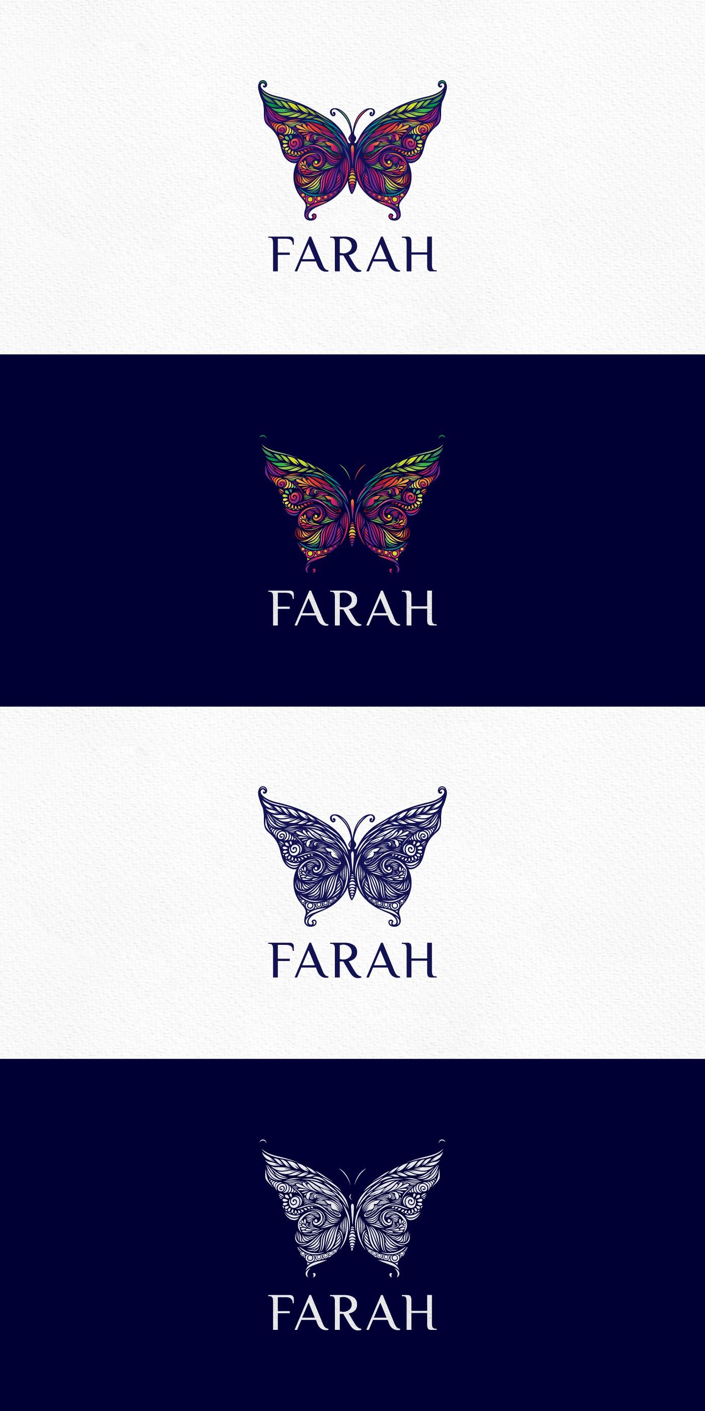 Farah Project