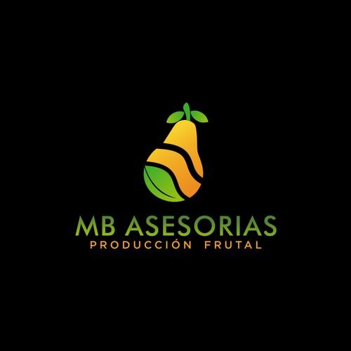 mb asesorias