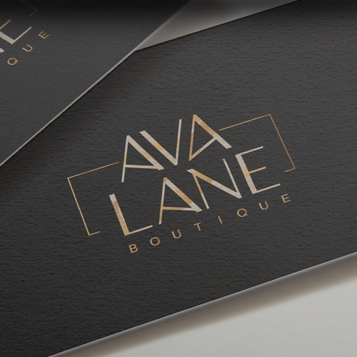 Ava Lane Boutique