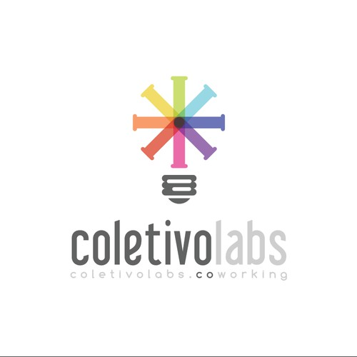 Coletivo Labs Logo