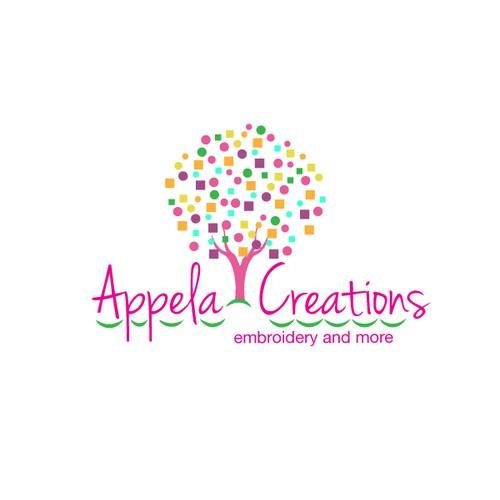 Appela Creations