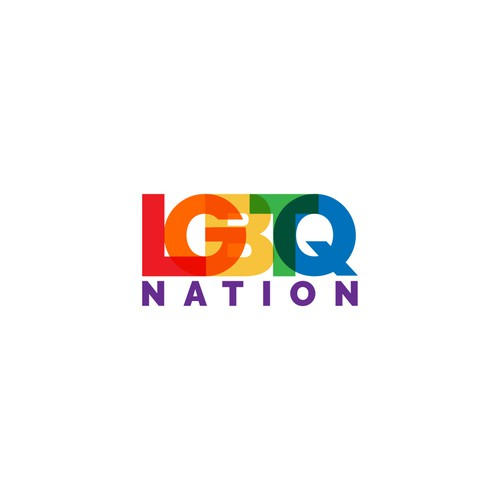 LGBTQ Nation