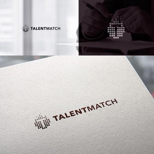 TalentMatch