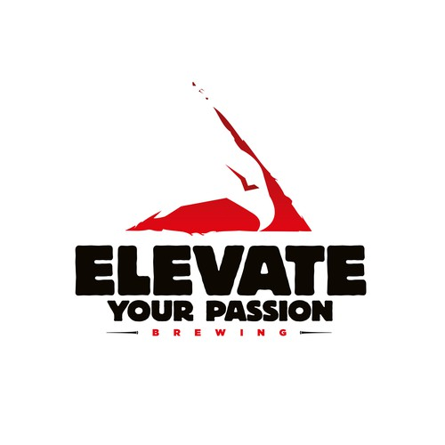 Elevate Your Passion Brewing