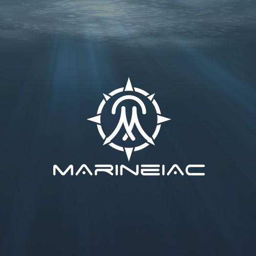 Marineiac