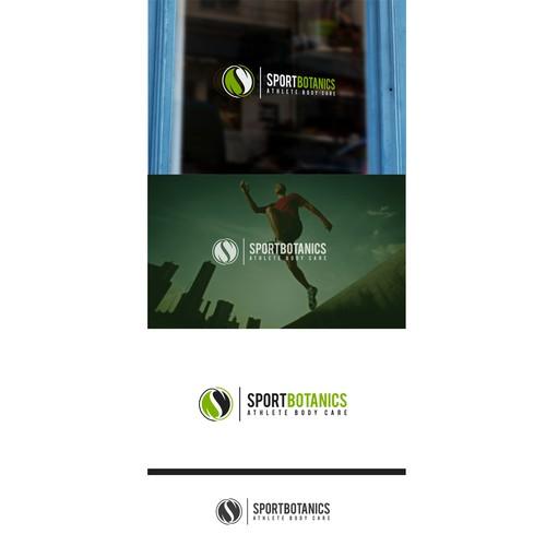 sport and botanics