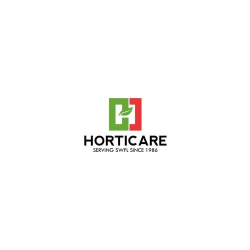 Horticare