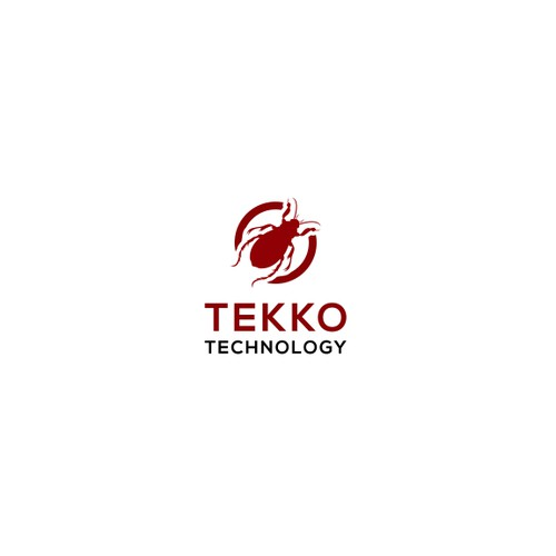Tekko Technology