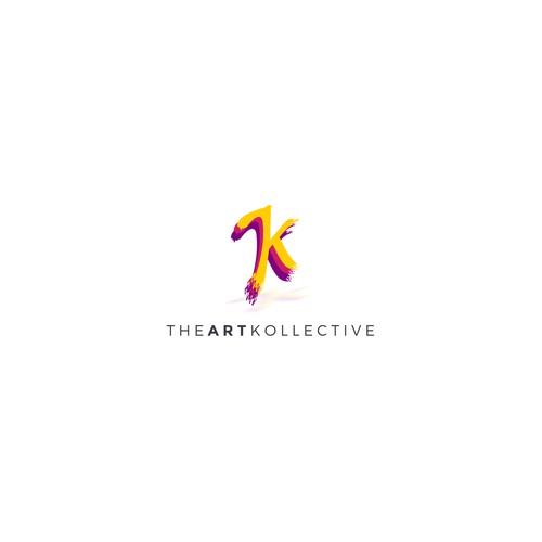 K The Art Kollective