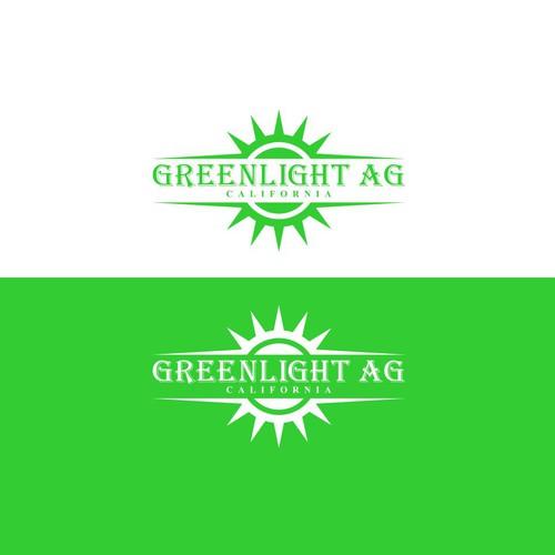 Greenlight AG