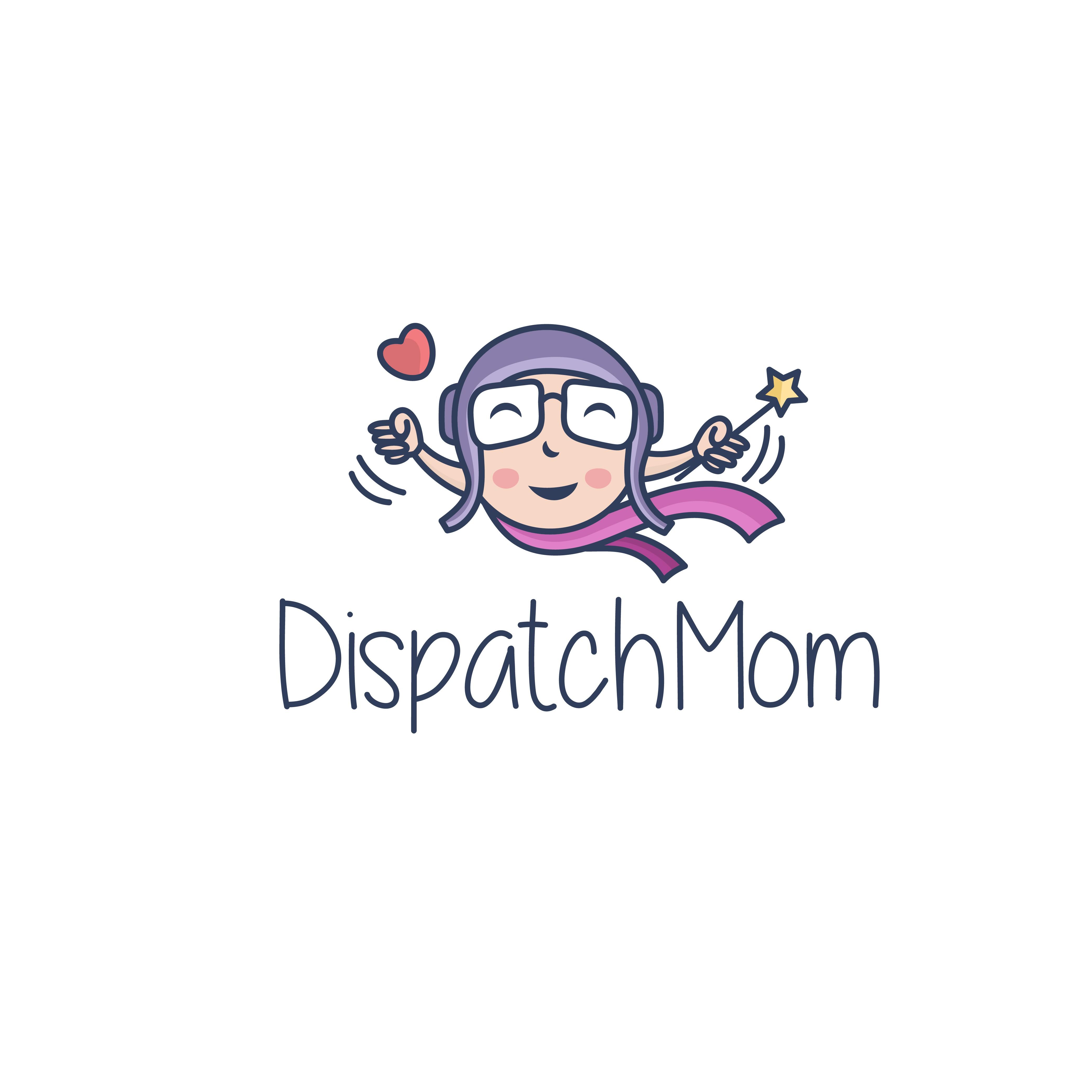 DispatchMom