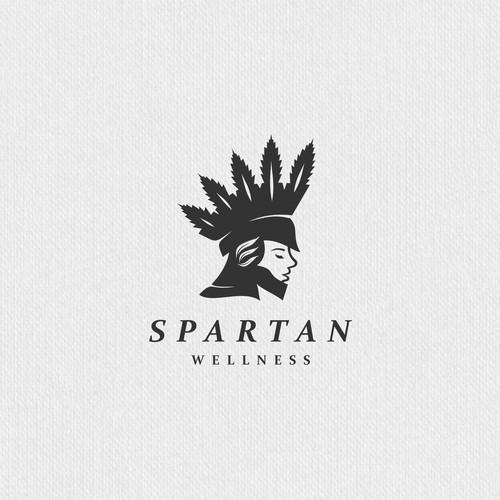 Spartan wellness
