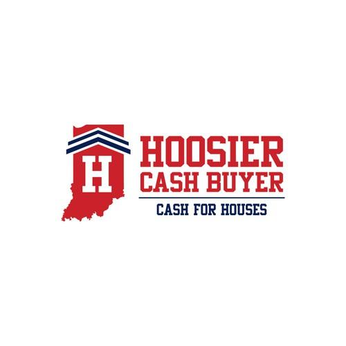 Hossier logo
