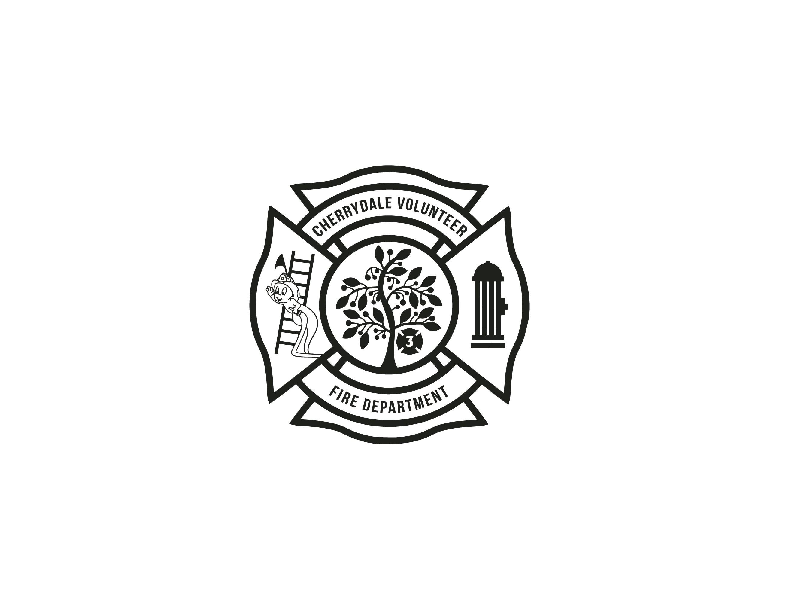 Fire Department/Casper