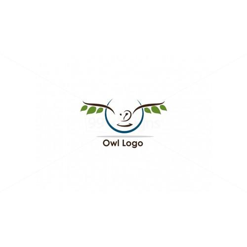 Creare un logo moderno ma che mostri serietà , preparazione e importanza