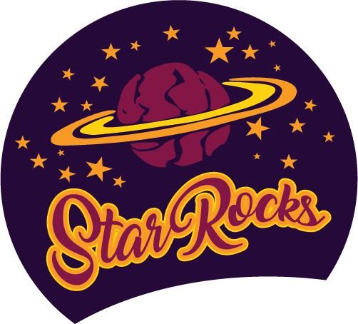 Star Rocks cannabis caviar