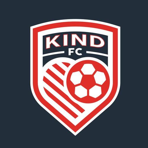 Kind FC